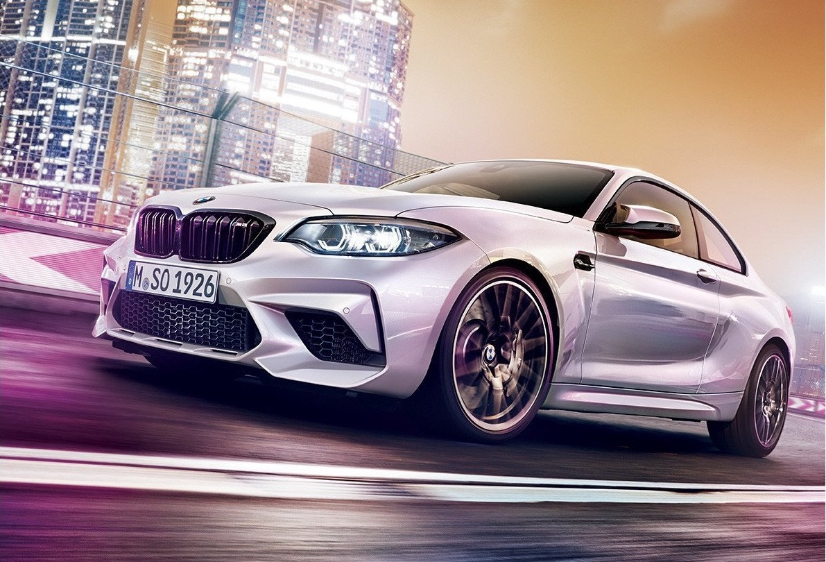 Name:  BMWBLOG-LEAKED-BMW-M2-Competition-4.jpeg Views: 56585 Size:  370.0 KB