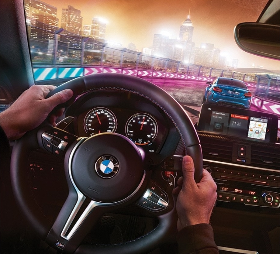 Name:  BMWBLOG-LEAKED-BMW-M2-Competition-8.jpg Views: 56324 Size:  539.3 KB