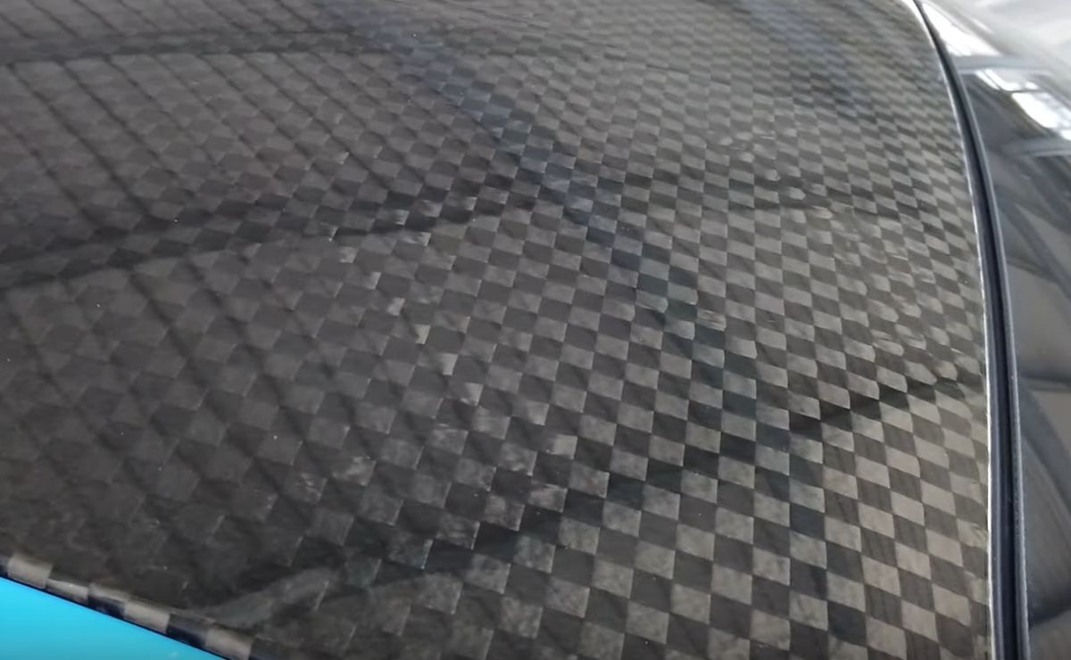 Name:  M2_CS_Roof_Issue_03.jpg Views: 12399 Size:  89.3 KB