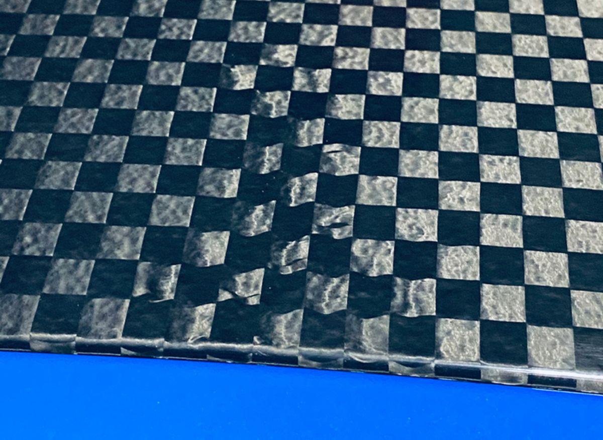 Name:  M2_CS_CFRP_Roof_03b.jpg Views: 3126 Size:  155.2 KB