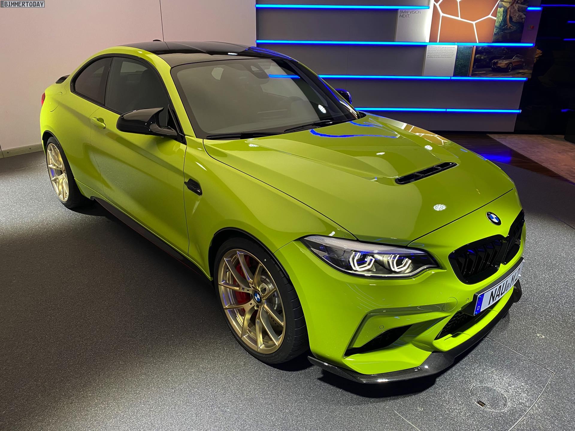 Name:  BMW-M2-CS-Birch-Green-Individual-F87-LCI-Steffen-Krebs-01.jpg Views: 10983 Size:  411.8 KB