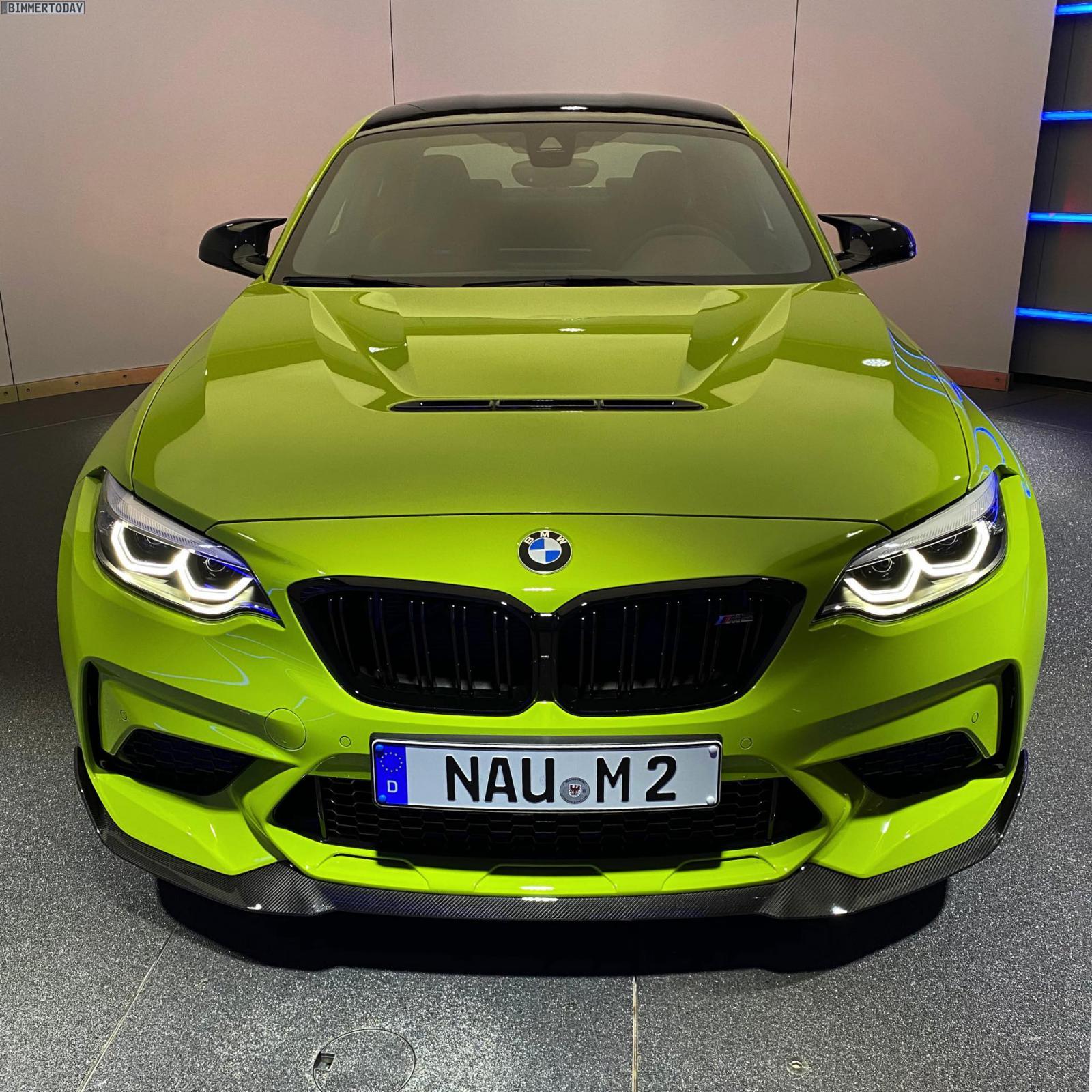 Name:  BMW-M2-CS-Birch-Green-Individual-F87-LCI-Steffen-Krebs-02.jpg Views: 10875 Size:  356.5 KB
