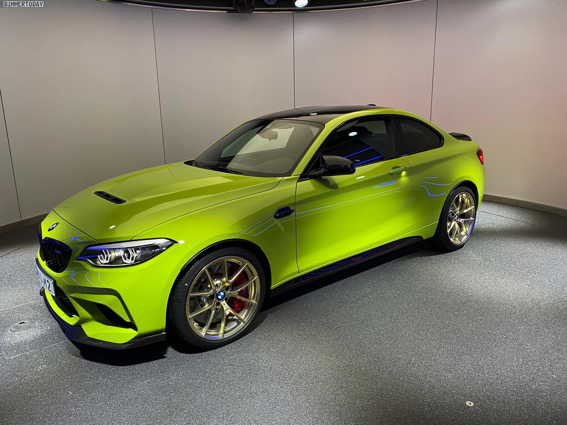 Name:  BMW-M2-CS-Birch-Green-Individual-F87-LCI-Steffen-Krebs-04.jpg Views: 10797 Size:  450.0 KB