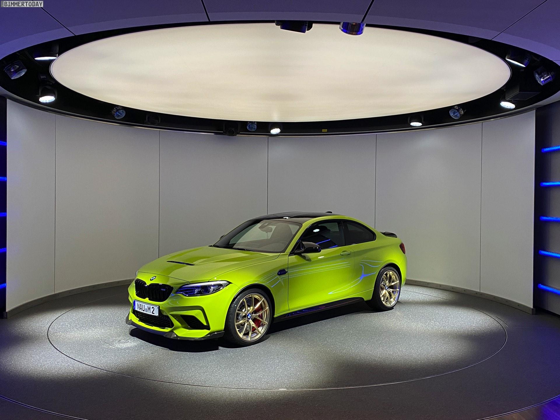 Name:  BMW-M2-CS-Birch-Green-Individual-F87-LCI-Steffen-Krebs-06.jpg Views: 10402 Size:  445.3 KB