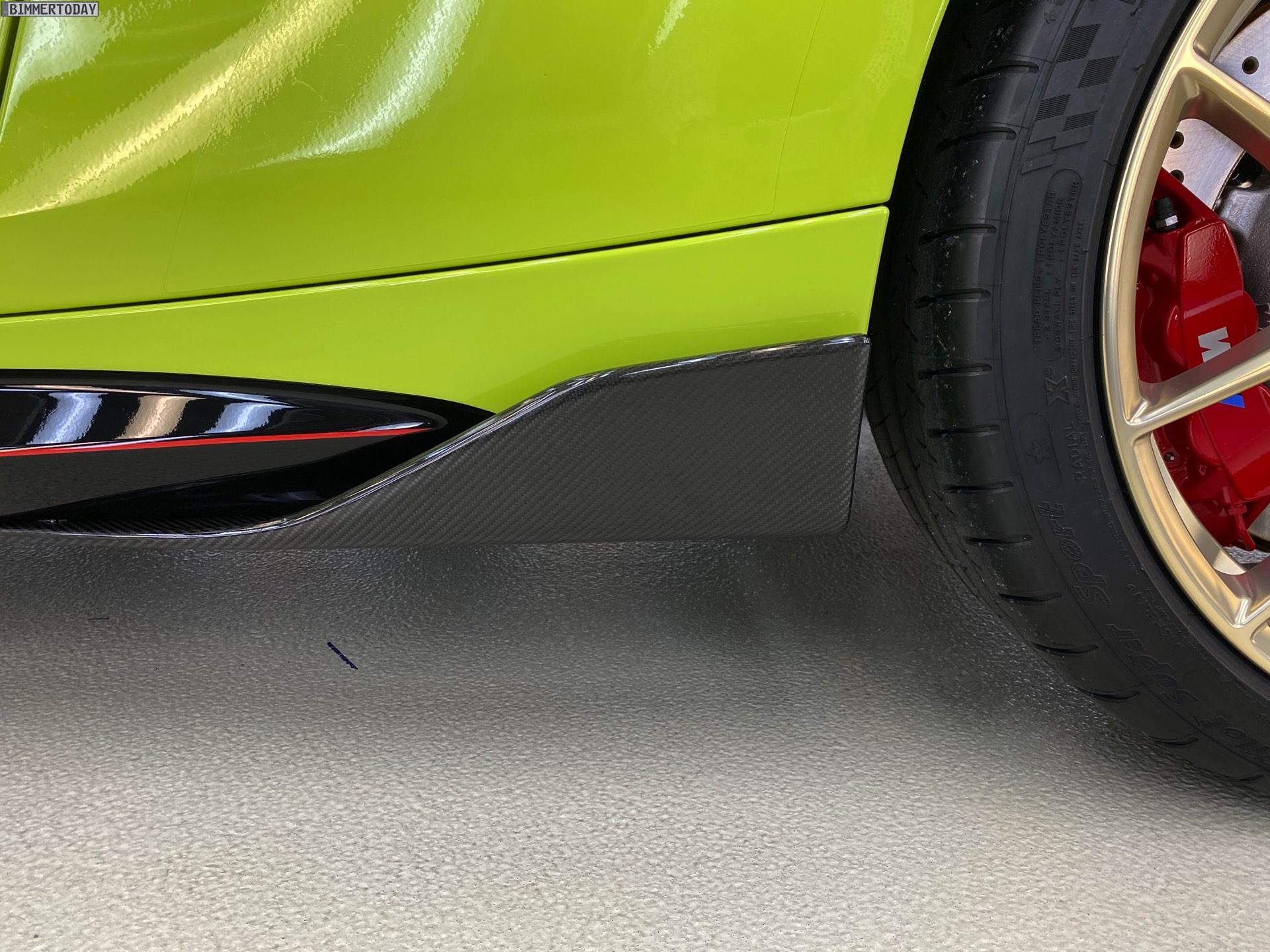 Name:  BMW-M2-CS-Birch-Green-Individual-F87-LCI-Steffen-Krebs-11.jpg Views: 10310 Size:  497.0 KB