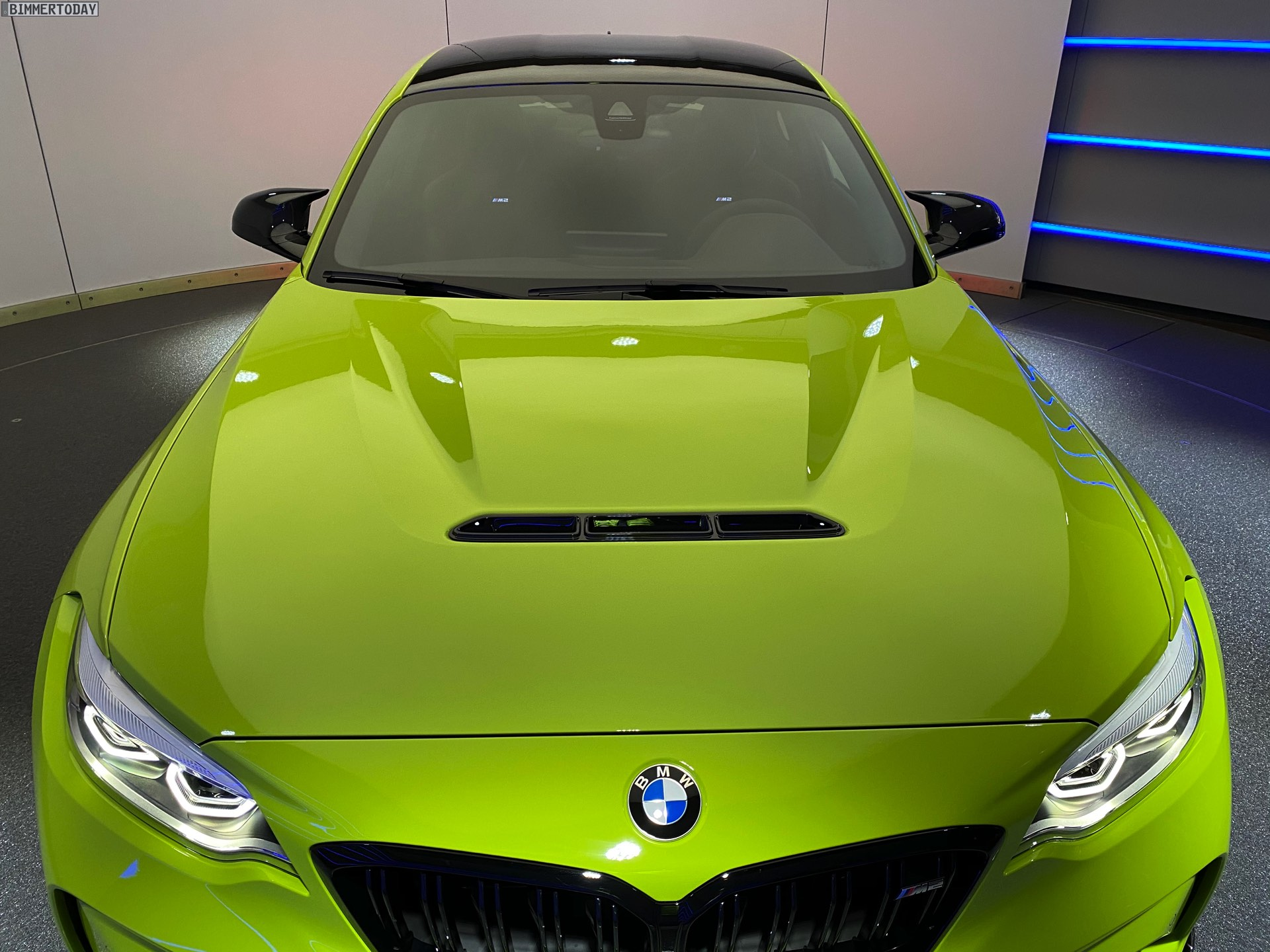 Name:  BMW-M2-CS-Birch-Green-Individual-F87-LCI-Steffen-Krebs-12.jpg Views: 10340 Size:  408.2 KB