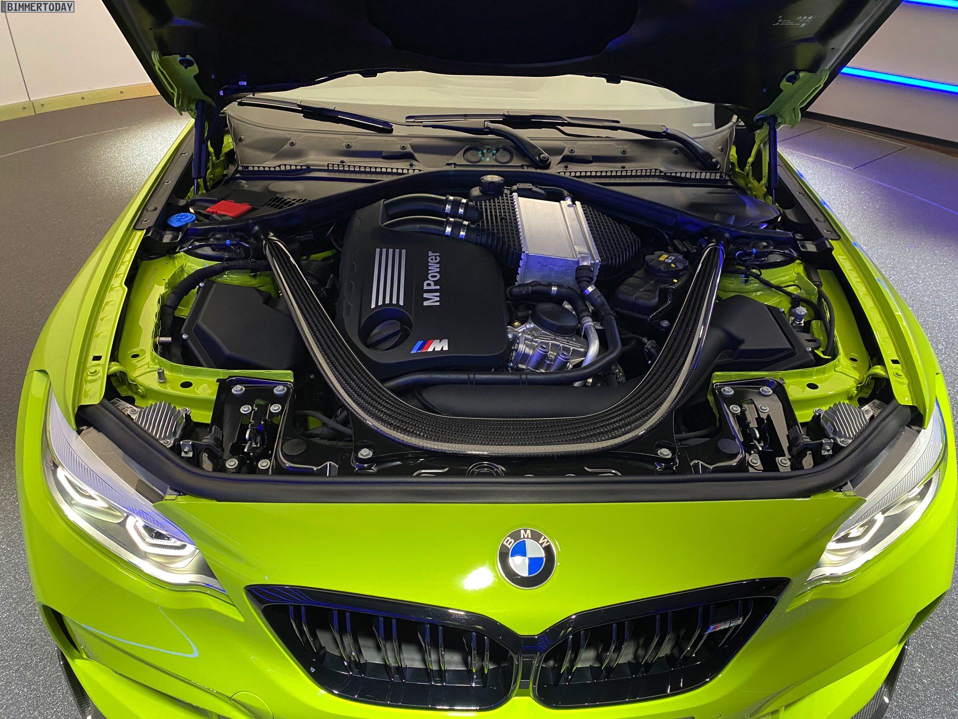 Name:  BMW-M2-CS-Birch-Green-Individual-F87-LCI-Steffen-Krebs-13.jpg Views: 10258 Size:  464.9 KB