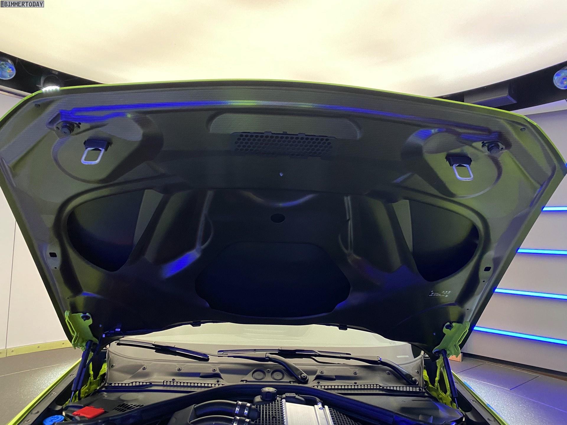 Name:  BMW-M2-CS-Birch-Green-Individual-F87-LCI-Steffen-Krebs-14.jpg Views: 10268 Size:  395.5 KB