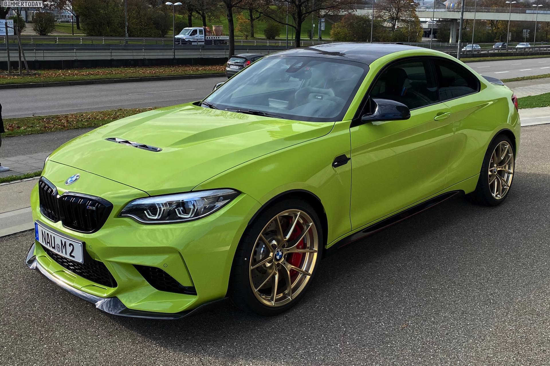 Name:  BMW-M2-CS-Birch-Green-Individual-F87-LCI-Steffen-Krebs-15.jpg Views: 10419 Size:  427.8 KB