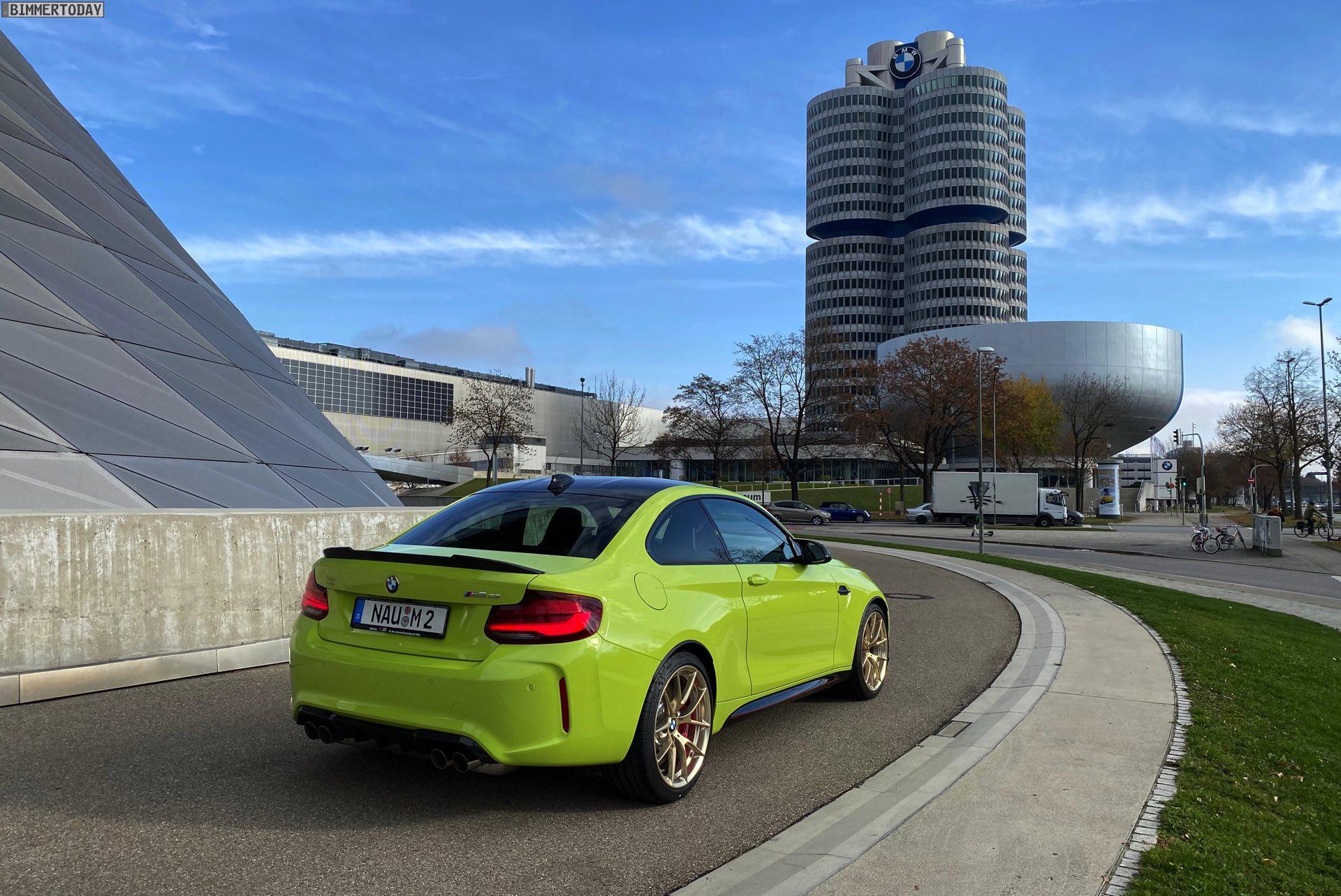 Name:  BMW-M2-CS-Birch-Green-Individual-F87-LCI-Steffen-Krebs-16.jpg Views: 10185 Size:  436.1 KB