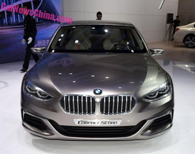 Name:  bmw-concept-compact-china-4-660x522.jpg