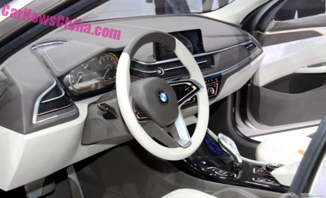 Name:  bmw-concept-compact-china-3-660x402.jpg