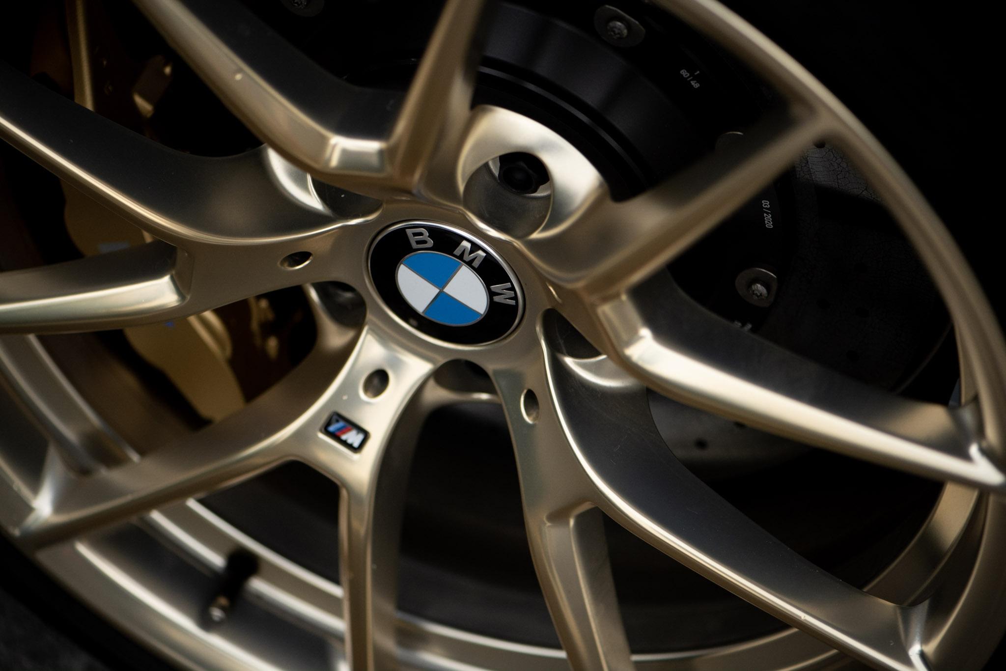 Name:  BMW M2SC-July 06, 2020--9.jpg Views: 11781 Size:  271.2 KB