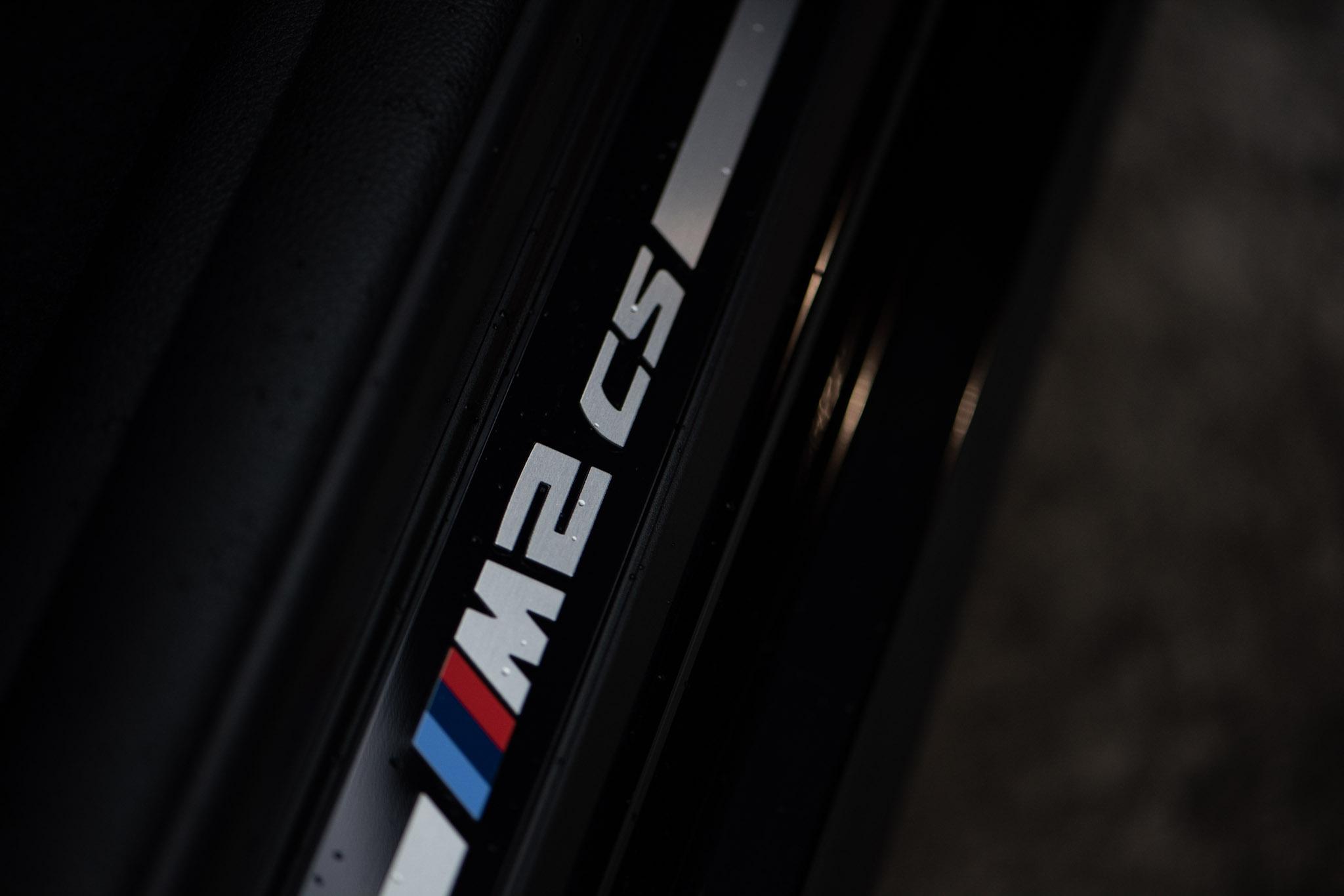 Name:  BMW M2SC-July 06, 2020--14.jpg Views: 11641 Size:  158.8 KB