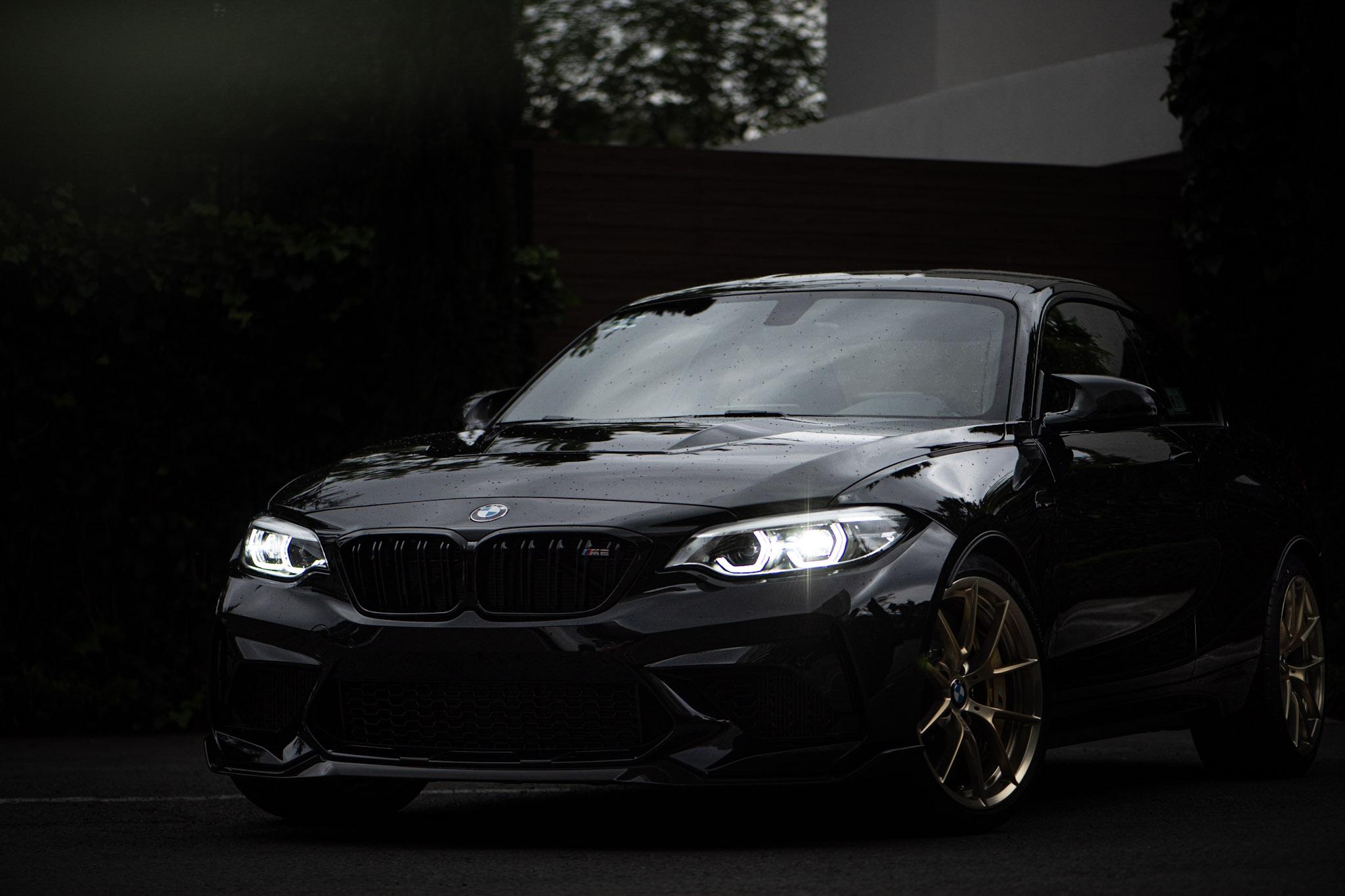 Name:  BMW M2SC-July 06, 2020--13.jpg Views: 11586 Size:  267.2 KB