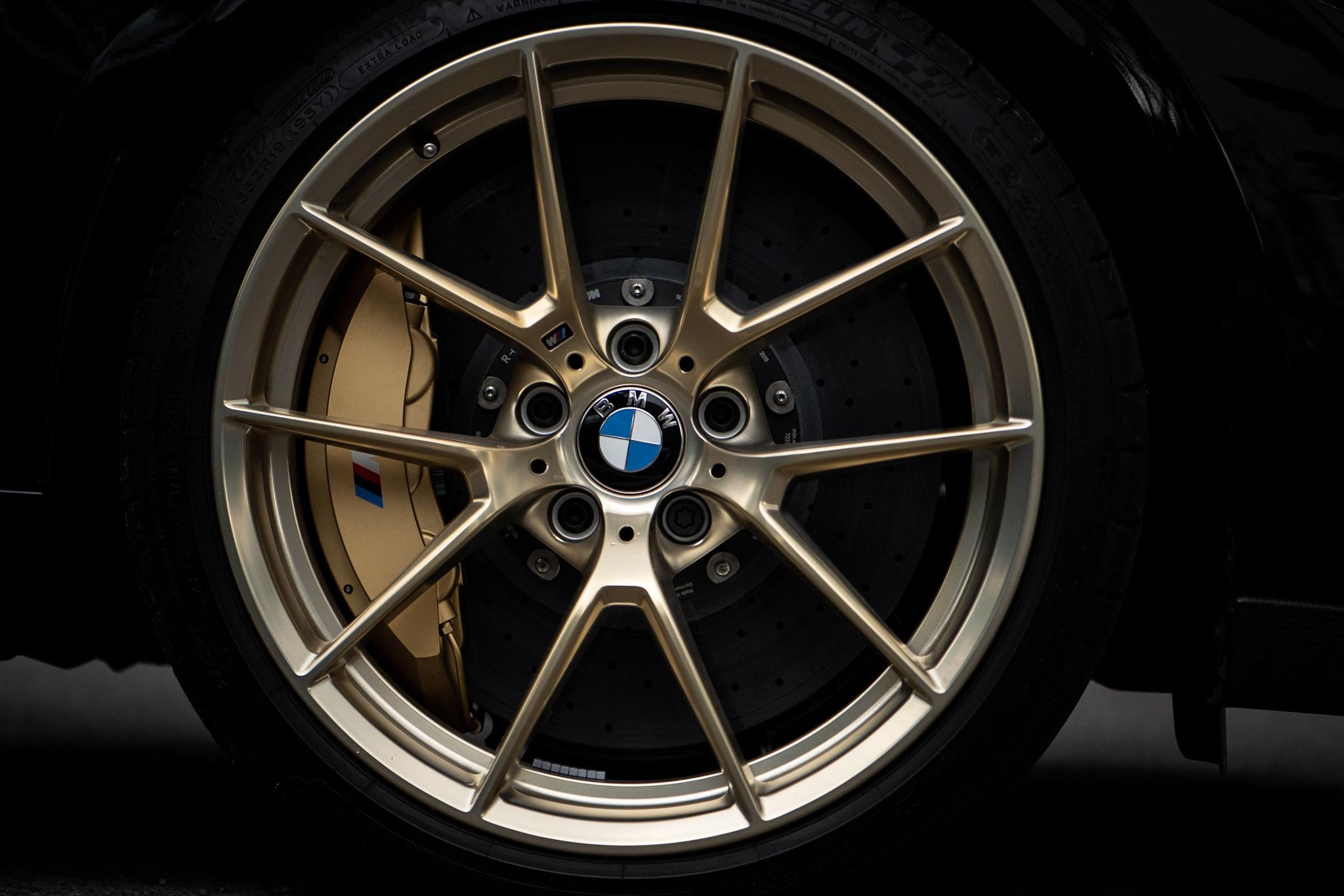 Name:  BMW M2SC-July 06, 2020--3.jpg Views: 11565 Size:  307.9 KB