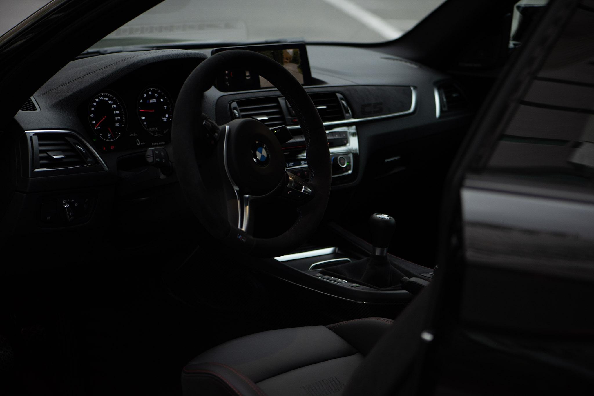 Name:  BMW M2SC-July 06, 2020--12.jpg Views: 11522 Size:  195.1 KB