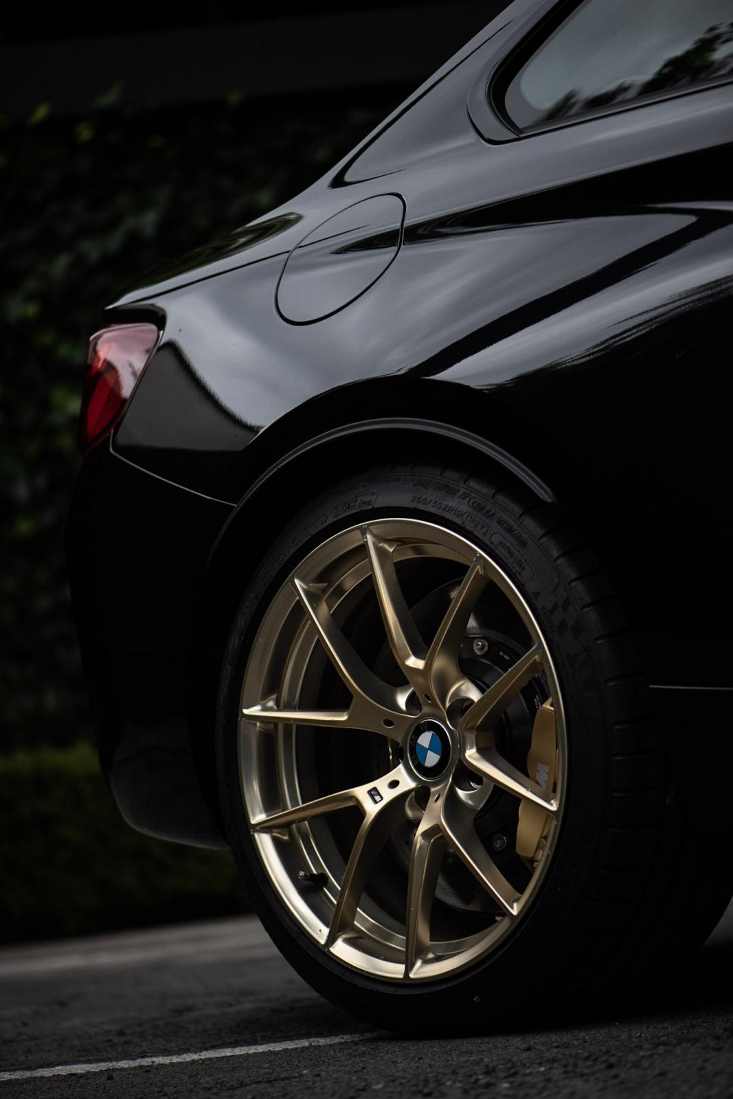 Name:  BMW M2SC-July 06, 2020--4.jpg Views: 11475 Size:  117.8 KB