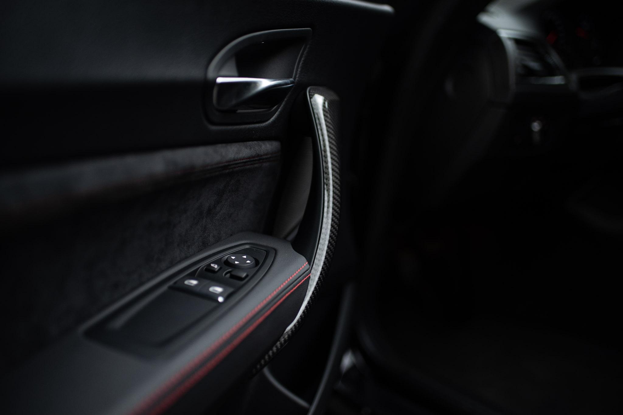 Name:  BMW CS 00001.jpg Views: 11356 Size:  159.1 KB