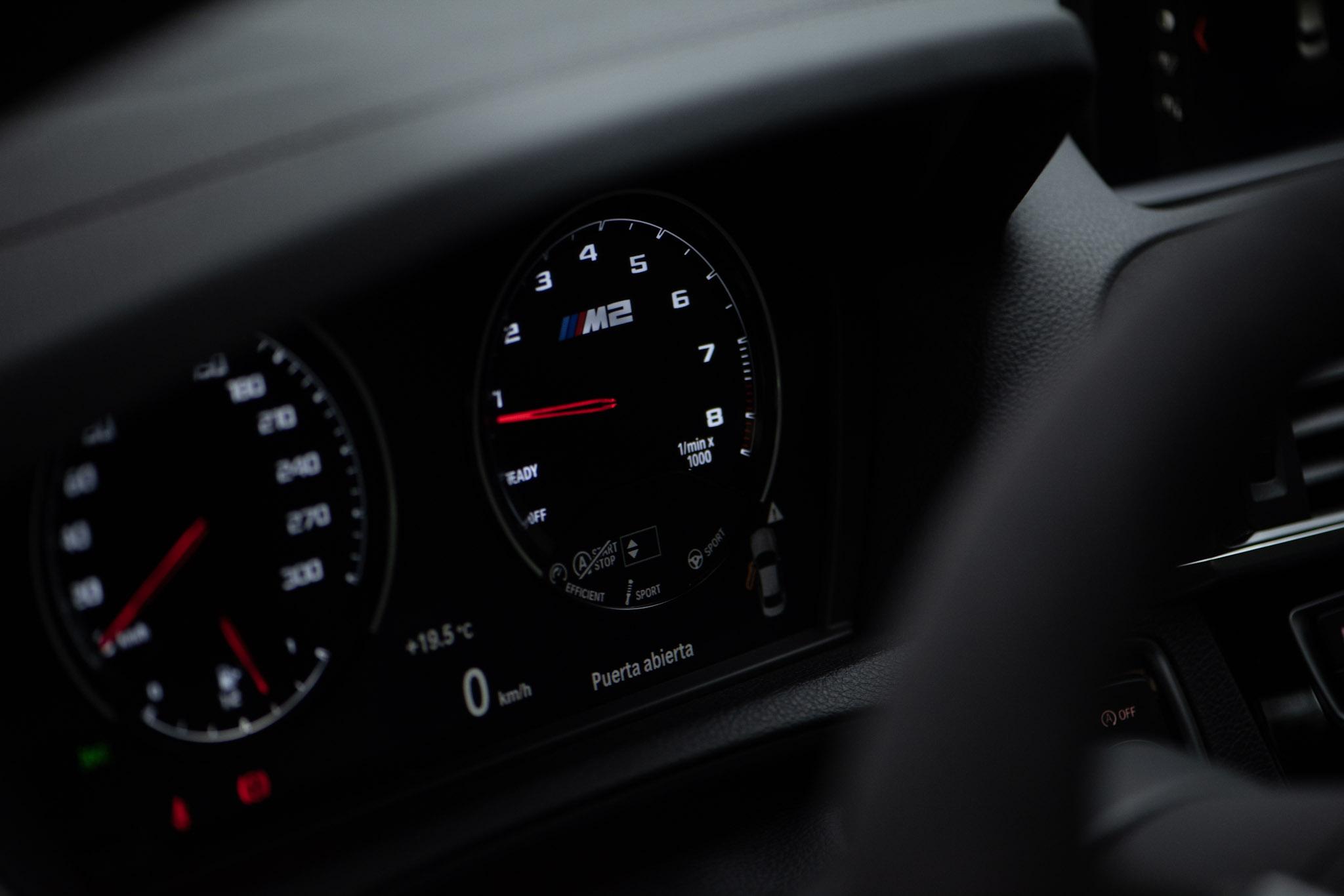Name:  BMW CS 00004.jpg Views: 11310 Size:  170.5 KB