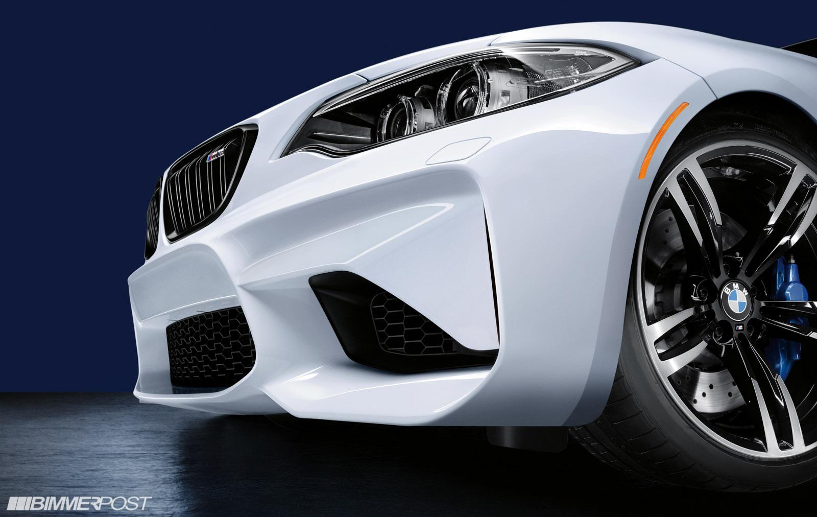 Name:  BMW M2 Performance Edition_2.jpg Views: 28172 Size:  225.1 KB