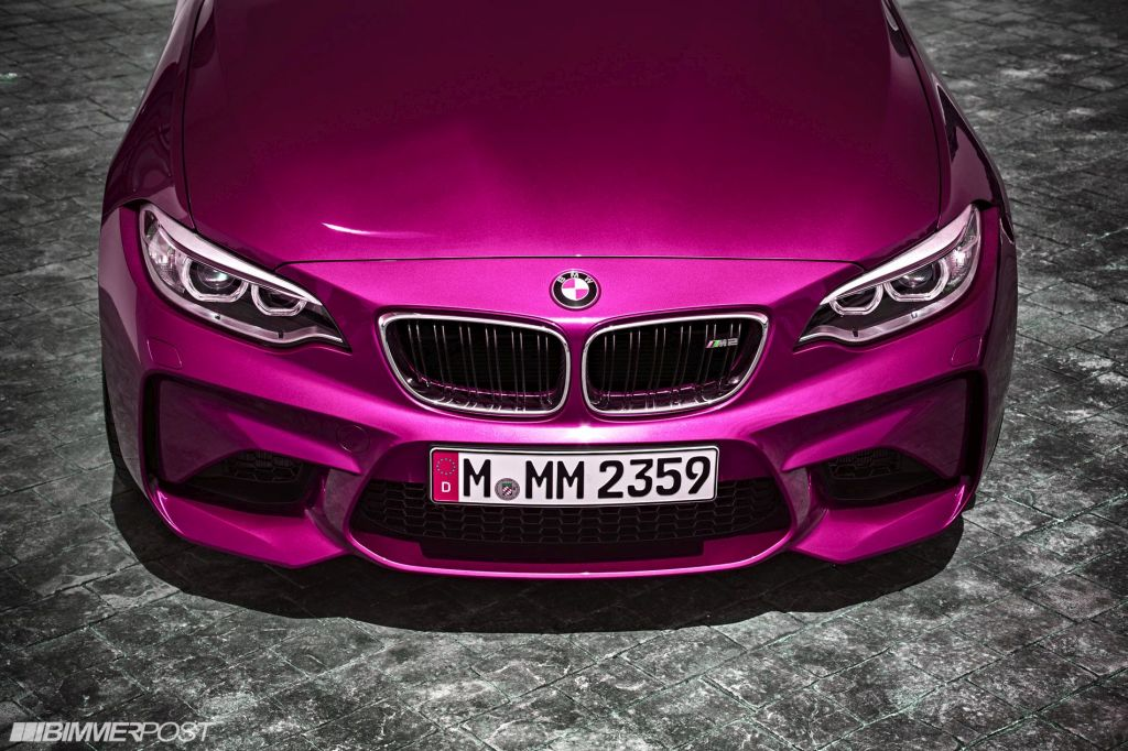 Name:  M2_Front_Pink.jpg Views: 30035 Size:  154.4 KB