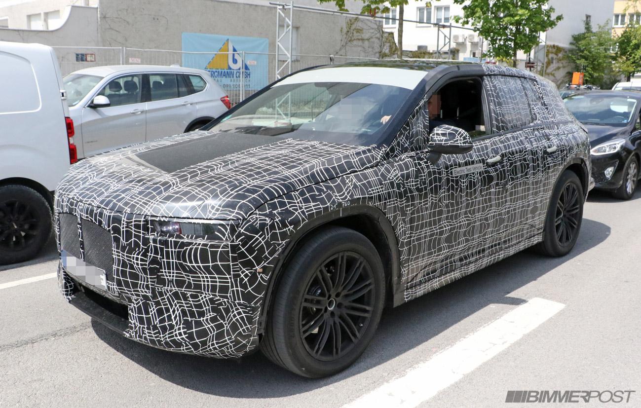 Name:  BMW iNEXT 4.jpg Views: 27745 Size:  420.2 KB