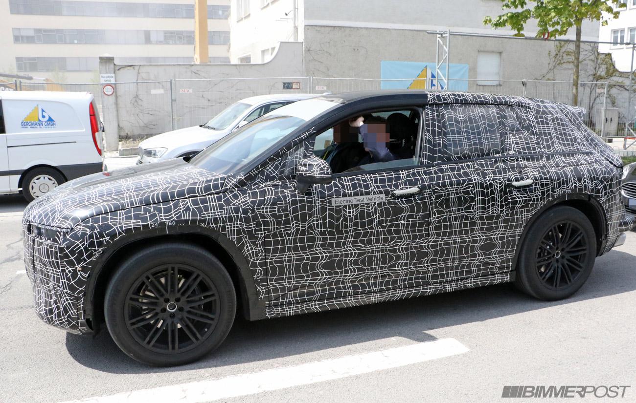 Name:  BMW iNEXT 5.jpg Views: 27963 Size:  409.2 KB