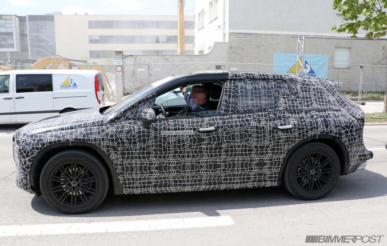 Name:  BMW iNEXT 6.jpg Views: 27809 Size:  383.1 KB