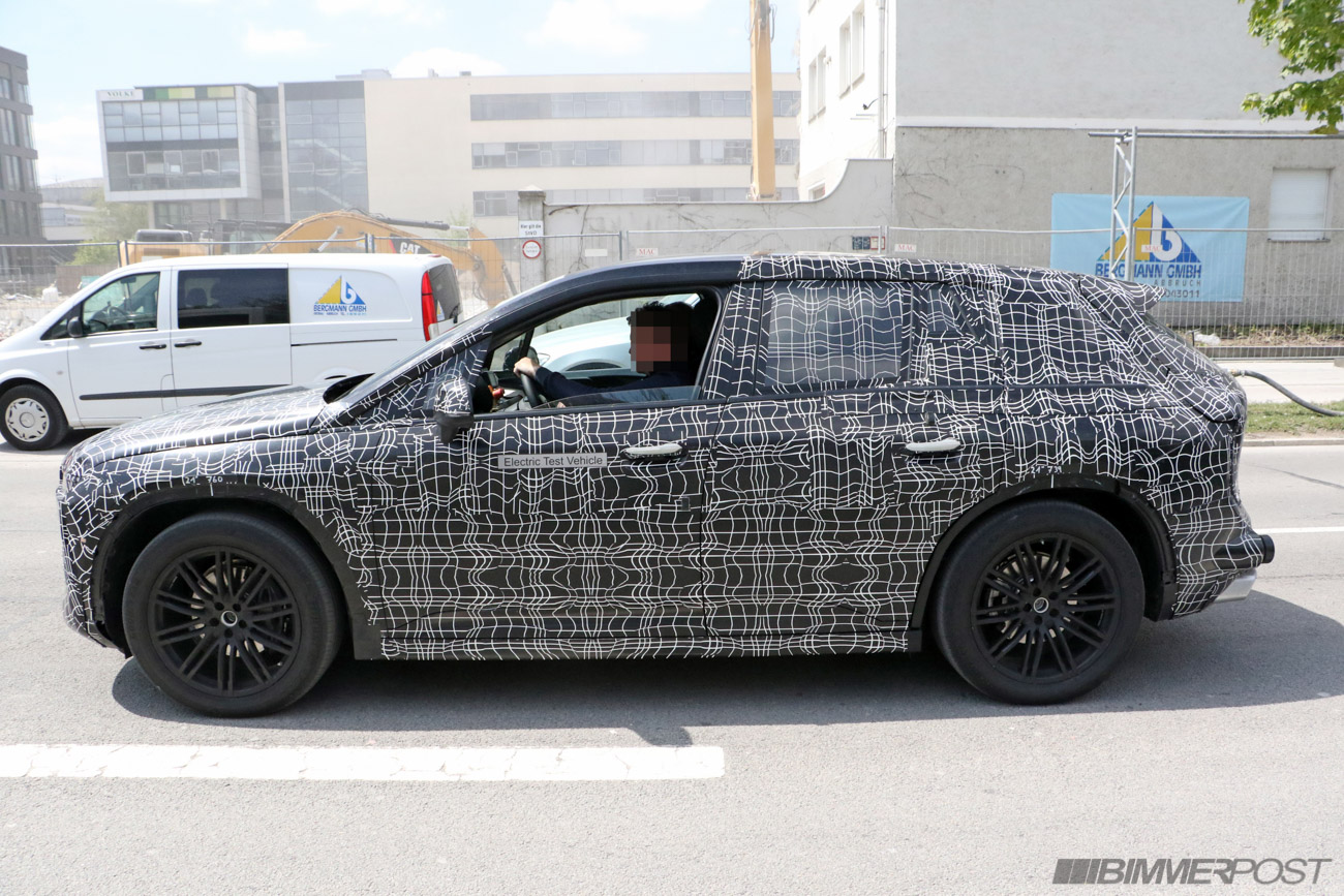 Name:  BMW iNEXT 7.jpg Views: 27580 Size:  398.4 KB