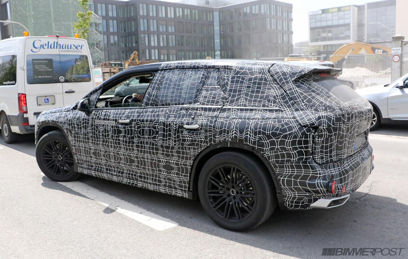 Name:  BMW iNEXT 8.jpg Views: 27514 Size:  415.2 KB