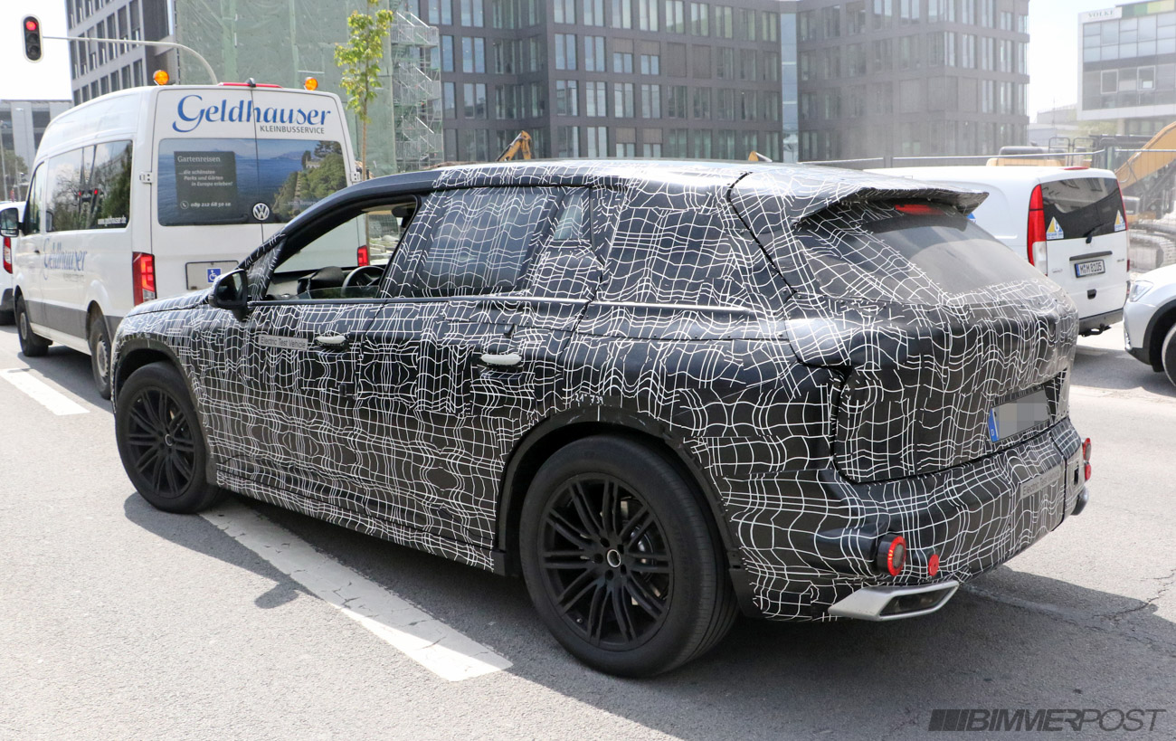 Name:  BMW iNEXT 9.jpg Views: 27406 Size:  429.0 KB