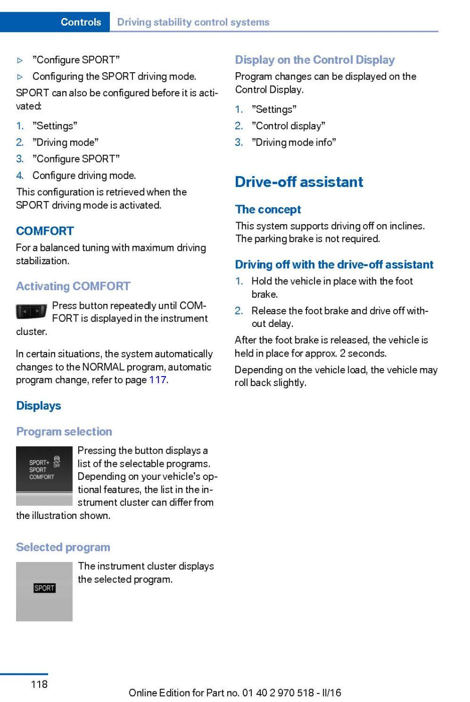 Name:  BMW_M2_Manual_US_Page_5.jpg Views: 10464 Size:  152.7 KB