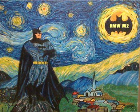 Name:  M2_Batman_VanGogh.jpg Views: 1668 Size:  46.1 KB