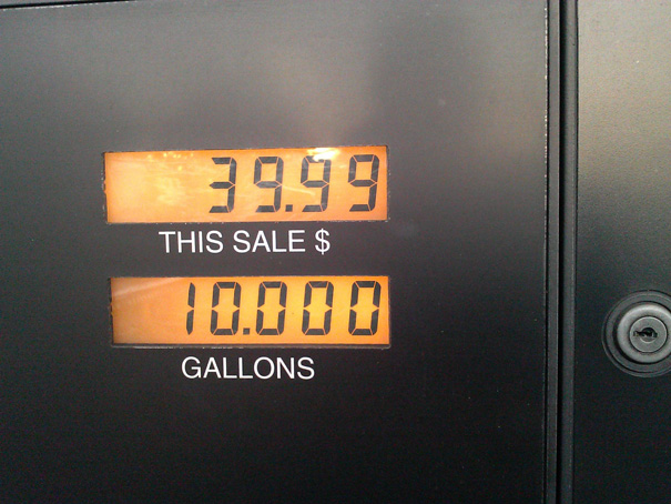 Name:  Fueling_Choices.jpg Views: 756 Size:  104.6 KB