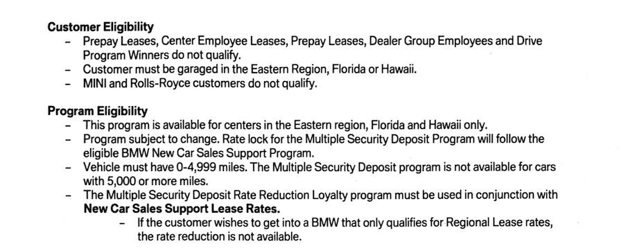 Name:  BMW-lease-msd-program-3.jpg Views: 405 Size:  94.0 KB