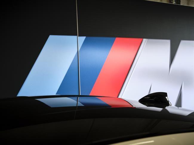 Name:  BMW_Event_17Sep19_2.jpg Views: 1929 Size:  19.3 KB
