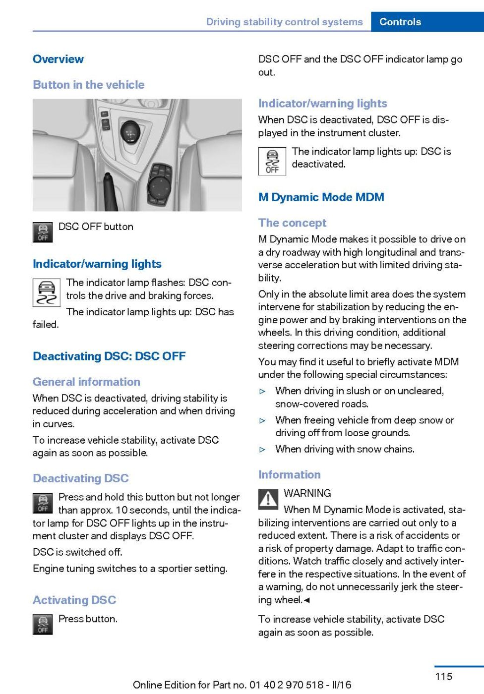 Name:  BMW_M2_Manual_US_Page_2.jpg Views: 11313 Size:  219.6 KB