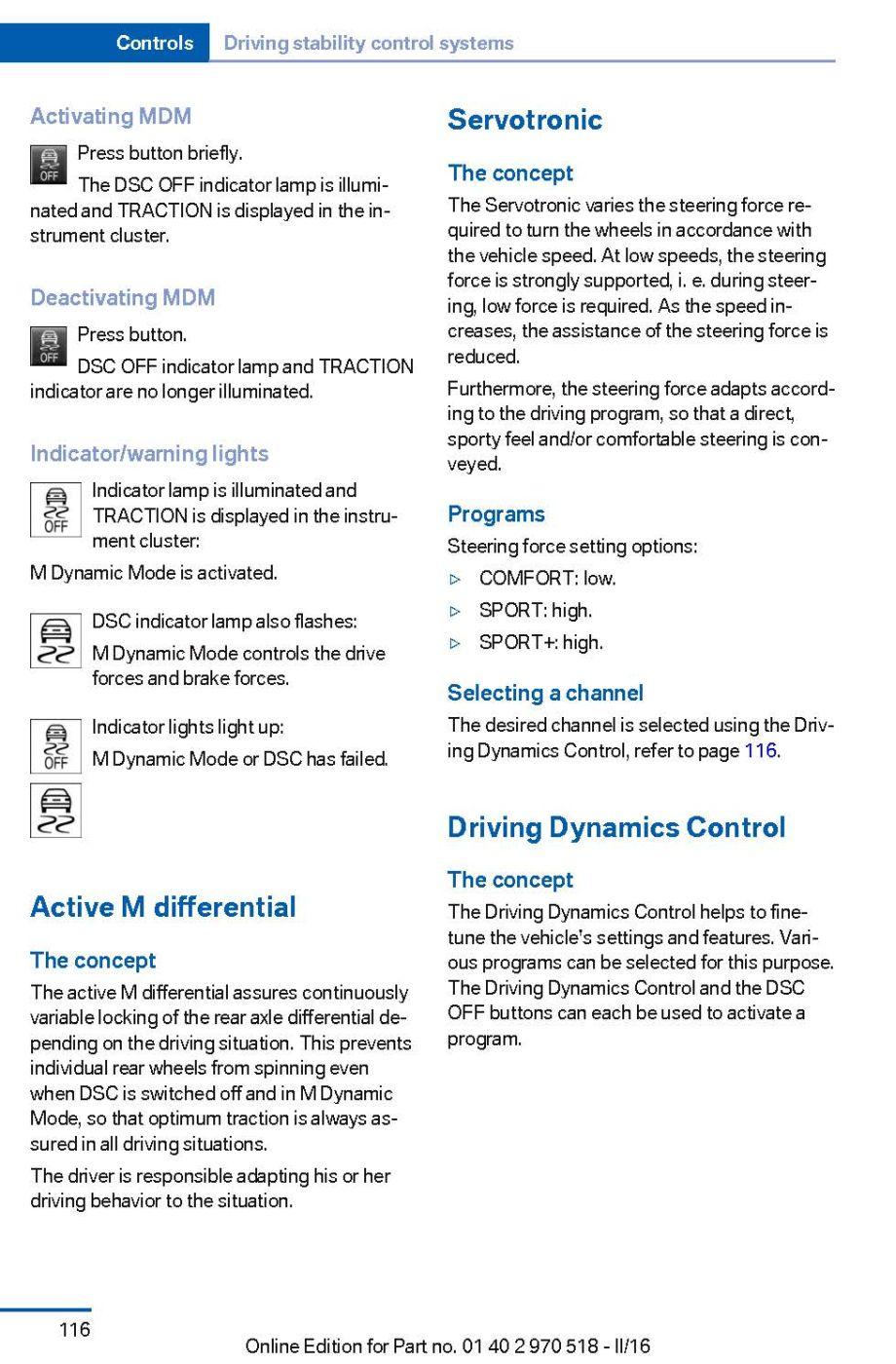 Name:  BMW_M2_Manual_US_Page_3.jpg Views: 11115 Size:  196.4 KB
