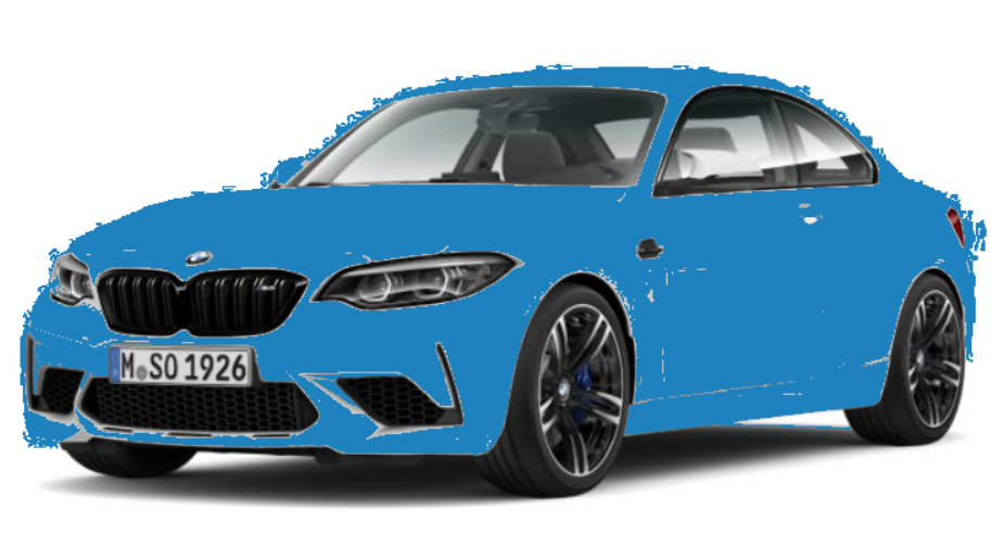 Name:  misano blue.PNG Views: 1814 Size:  251.3 KB