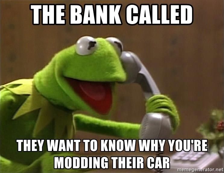 Name:  Bank_Modding.jpg Views: 471 Size:  247.8 KB