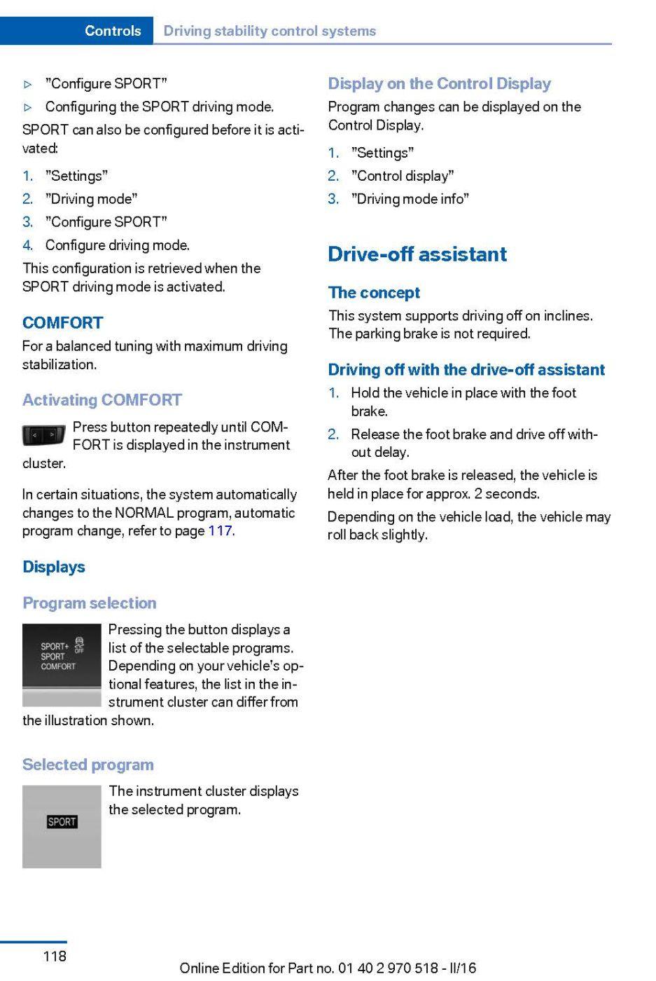 Name:  BMW_M2_Manual_US_Page_5.jpg Views: 11575 Size:  152.7 KB