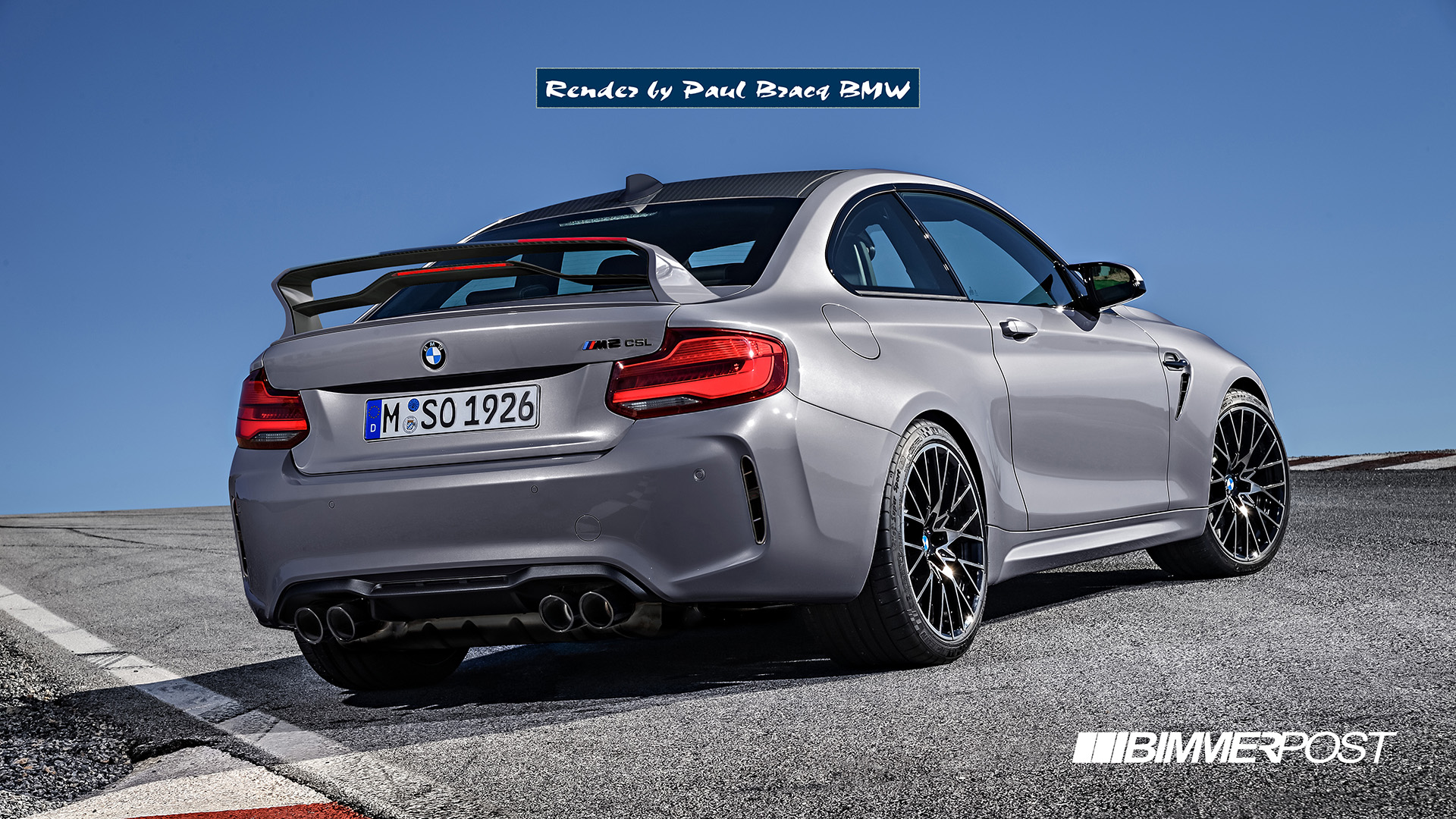 Name:  M2 Competition CSL Rear Silver-1.jpg