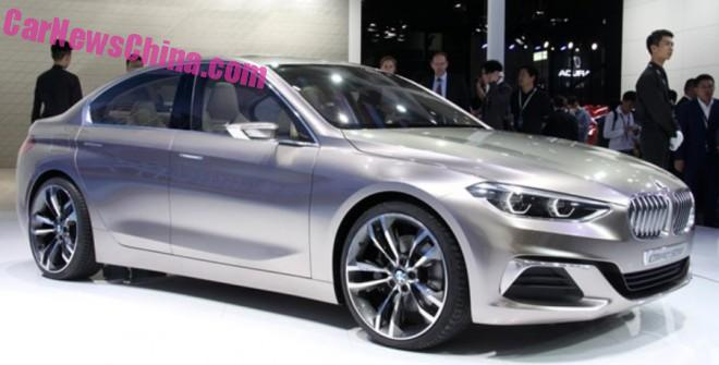 Name:  bmw-concept-compact-china-0-660x335.jpg