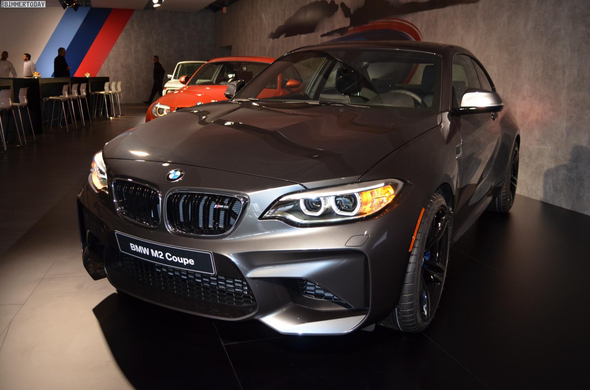 Name:  BMW-M2-Mineralgrau-F87-Mineral-Grey-01.jpg Views: 23599 Size:  577.7 KB