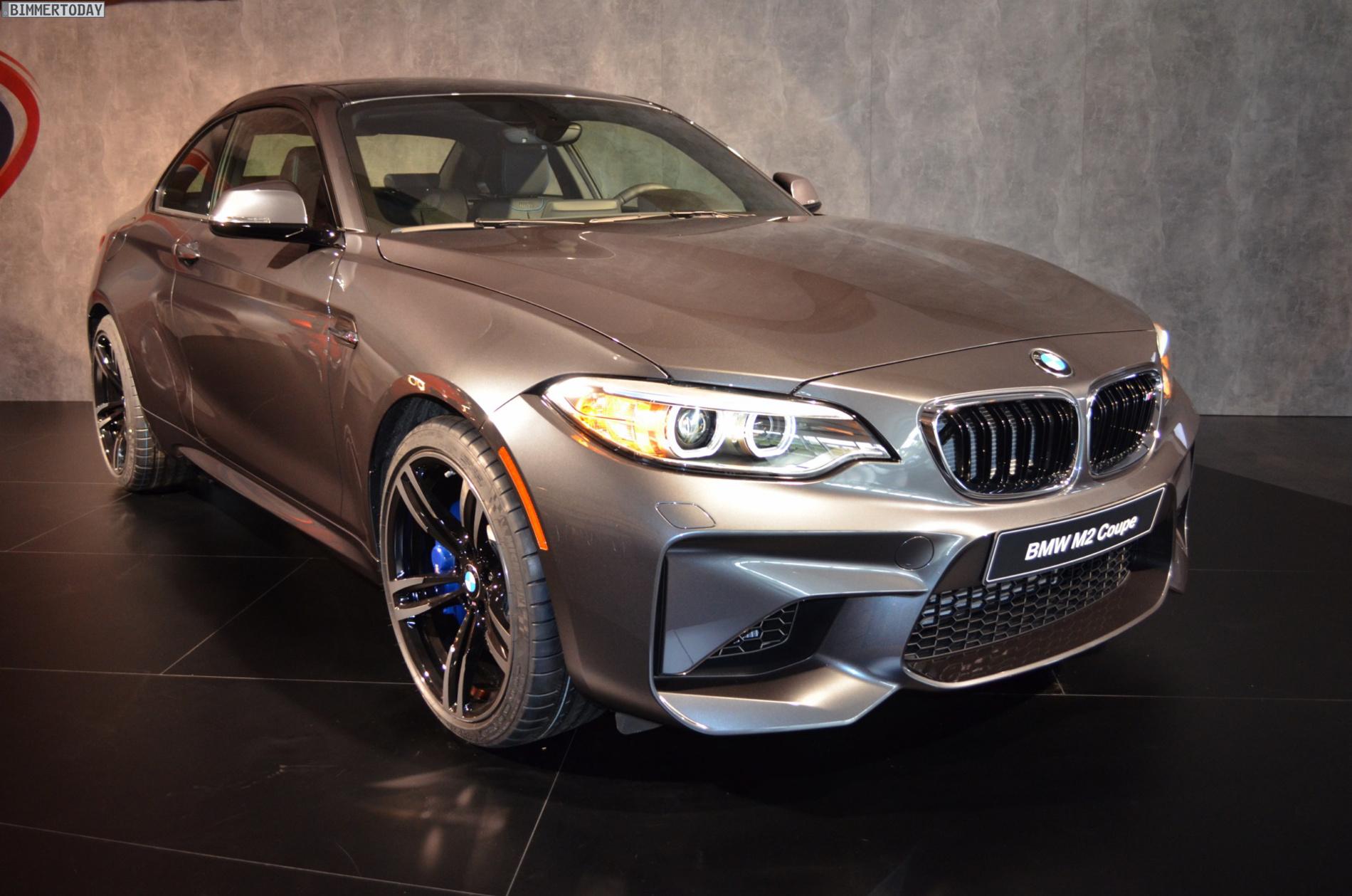 Name:  BMW-M2-Mineralgrau-F87-Mineral-Grey-02.jpg Views: 23600 Size:  671.5 KB