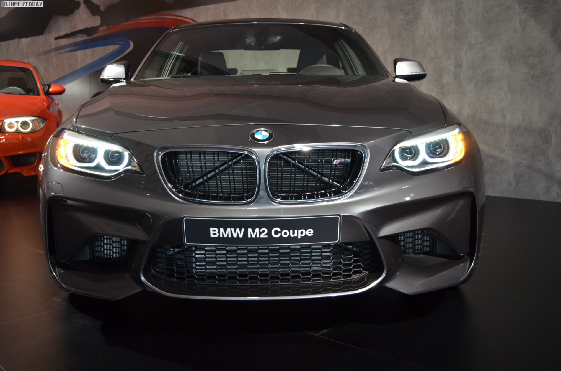 Name:  BMW-M2-Mineralgrau-F87-Mineral-Grey-03.jpg Views: 21967 Size:  603.2 KB