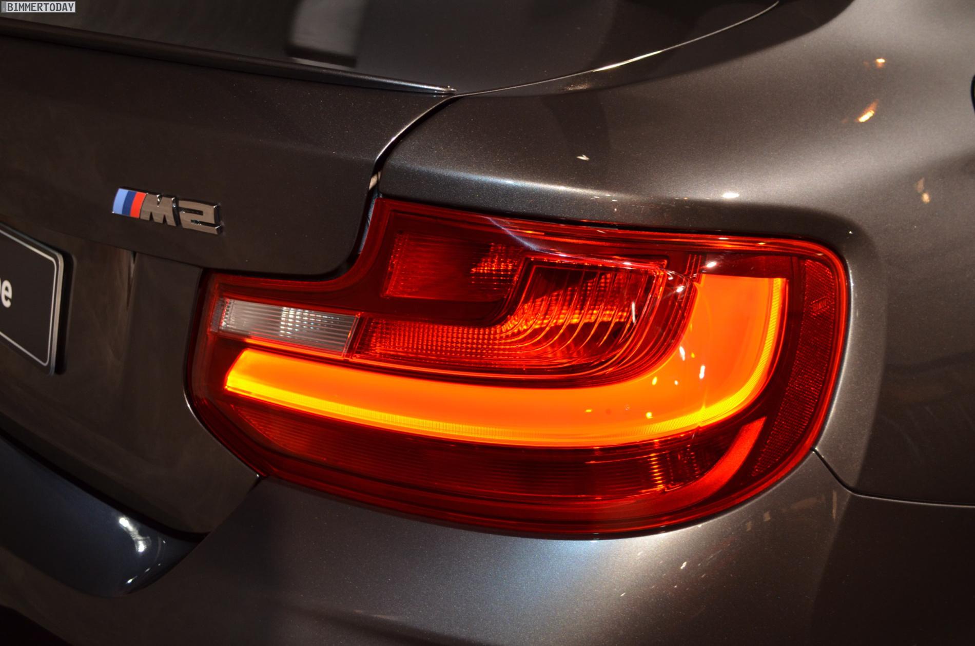 Name:  BMW-M2-Mineralgrau-F87-Mineral-Grey-07.jpg Views: 20740 Size:  700.5 KB