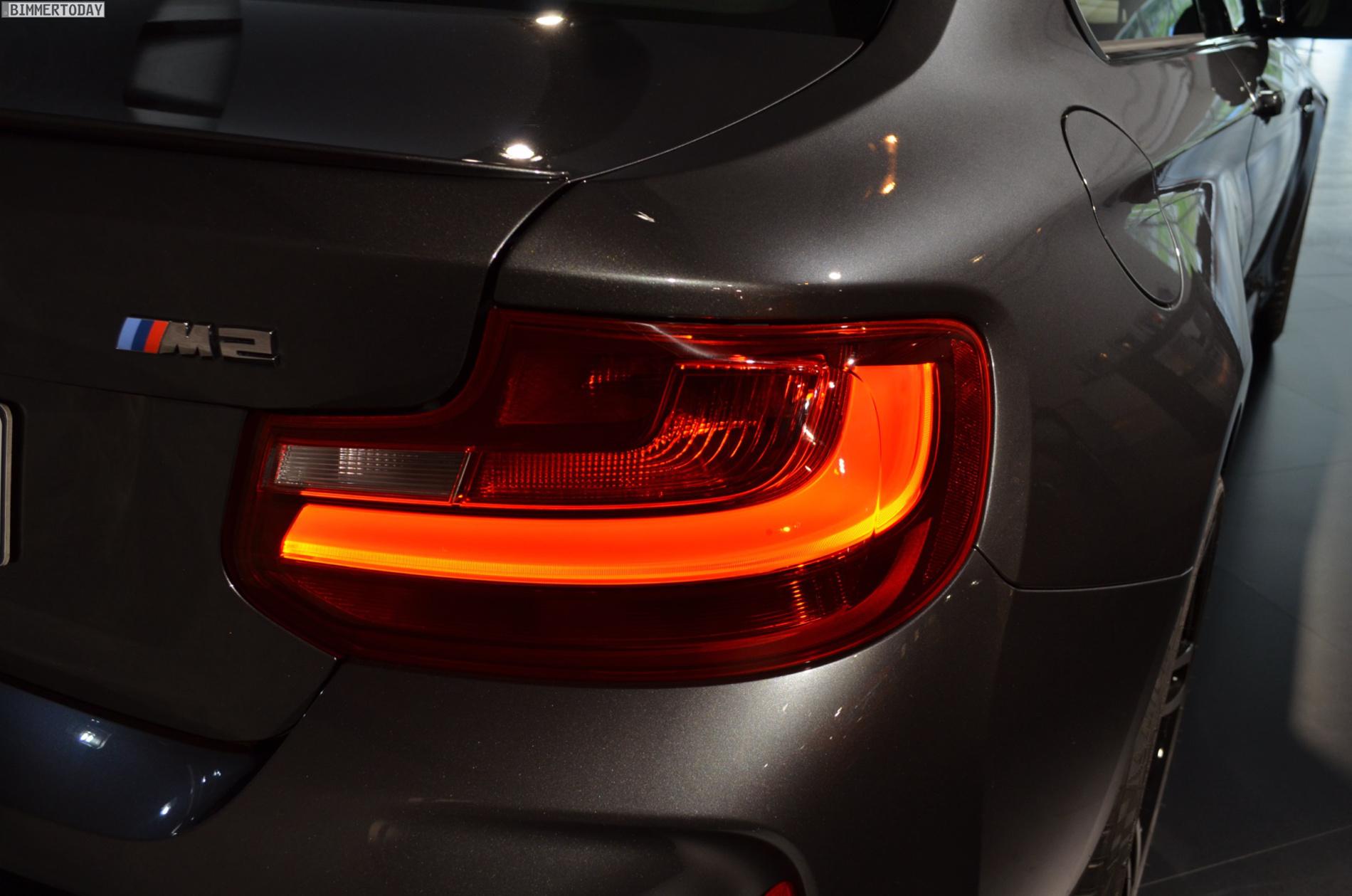 Name:  BMW-M2-Mineralgrau-F87-Mineral-Grey-08.jpg Views: 19988 Size:  553.1 KB