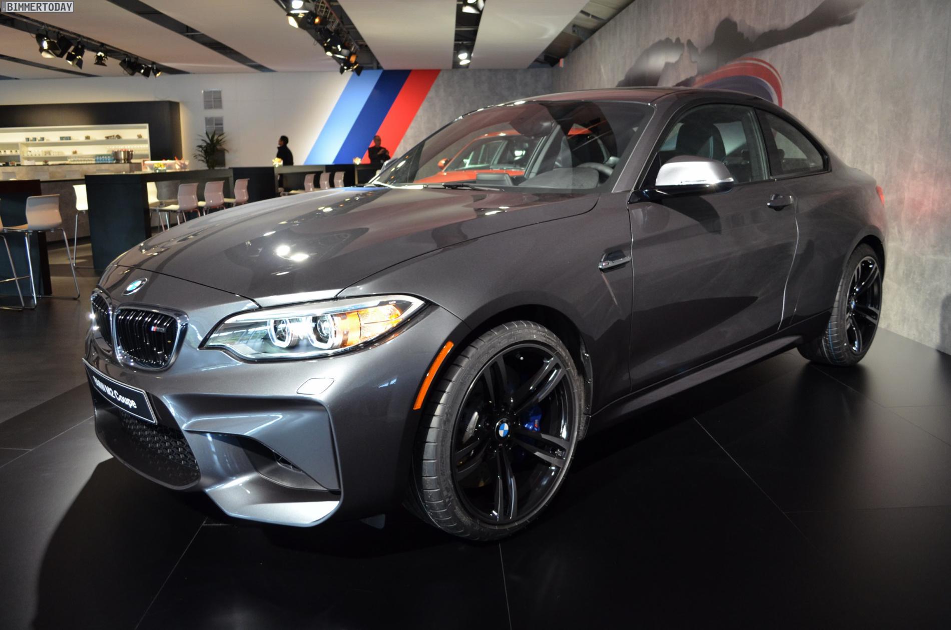Name:  BMW-M2-Mineralgrau-F87-Mineral-Grey-10.jpg Views: 24501 Size:  618.5 KB